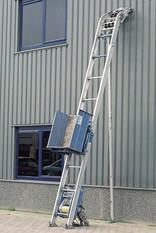 Ladderlift 20 meter