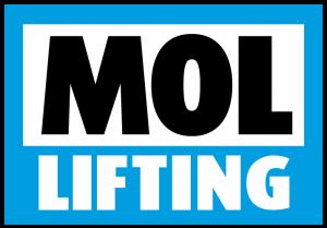 Mollifting