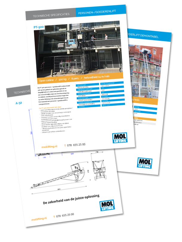 Mollifting-leaflets-download